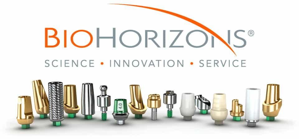 marca biohorizons