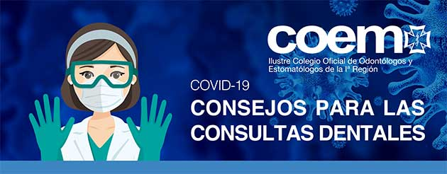 coem covid19