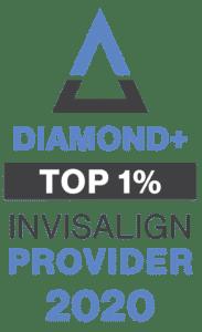 diamond certificado