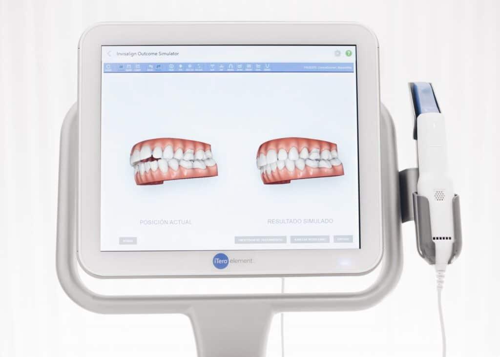 razon7-dentista
