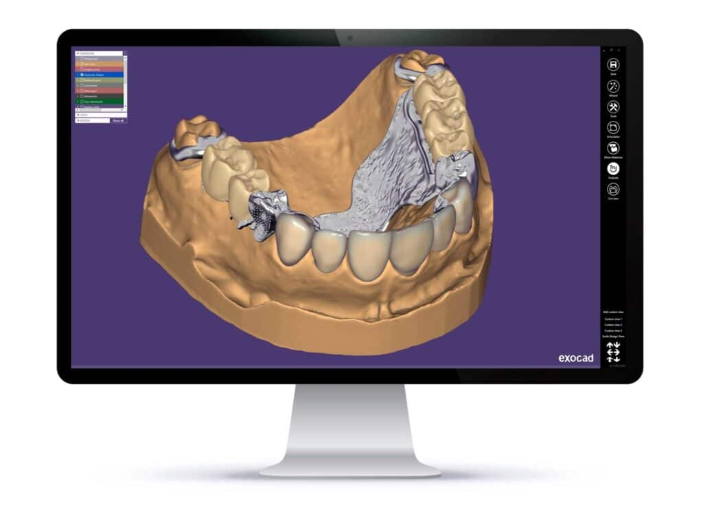 razon8-dentista