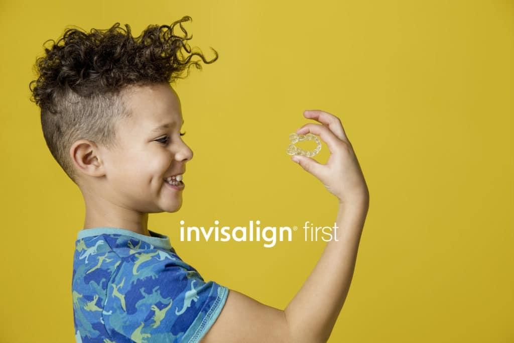 Invisalign-First-ninos