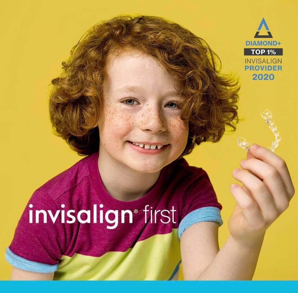 invisalign-first-en-madrid